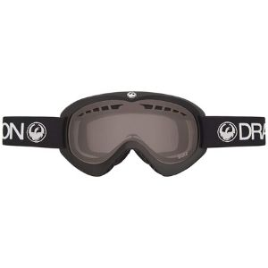 Dragon Alliance DX Ski Goggles