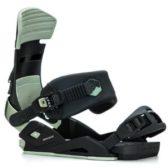 Drake Reload Snowboard Bindings