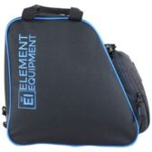 Element Equipment Snowboard Ski Boot Bag Pack