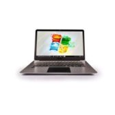 Fusion5 T90B+ 14.1″ Full HD Windows Laptop Computer