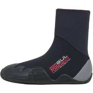 Gul 5mm Power Boots T2 Wetsuit Boots