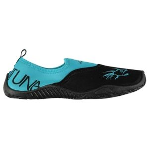Hot Tuna Womens Ladies Aqua Water Shoes