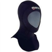 Mares 5mm Flexa with Wetsuit Bib Dive Hood