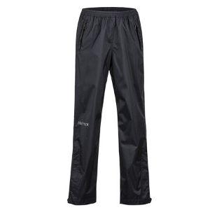 Marmot Kids Unisex PreCip Eco Pants