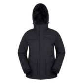 Mountain Warehouse Apollo Mens Ski Jacket