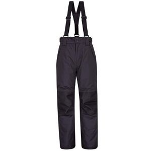 Mountain Warehouse Kids Pants