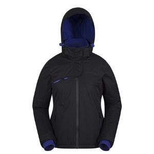 Mountain Warehouse Freestyle Womens Ski Jacket