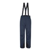 Mountain Warehouse Luna Men Pants