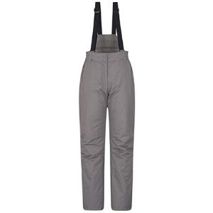 Mountain Warehouse Moon Womens Ski Pants