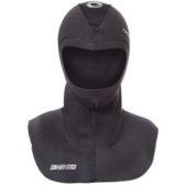 Neo Sport Multi-Density Wetsuit Hood