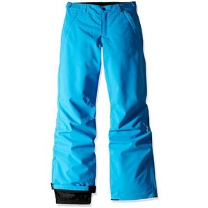 O'NEILL Boys Anvil Pant