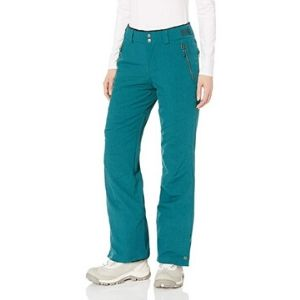 O'NEILL Streamlined Pants
