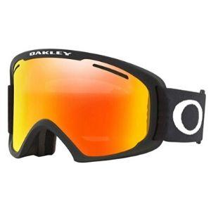 Oakley O2 XL Ski Goggles