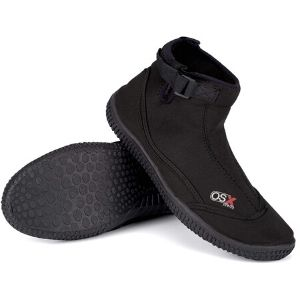 Osprey OSX Adults Wetsuit Boots