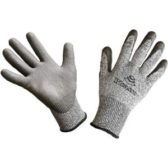 Picasso Dyneema Gloves
