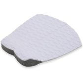 Punt Surf Surf Traction Pad