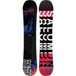 Salomon Sleepwalker Snowboard