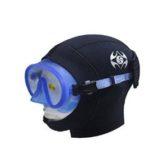 SLINX Wetsuits Premium Snorkeling 3mm