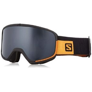 Salomon Unisex Four Seven Goggle