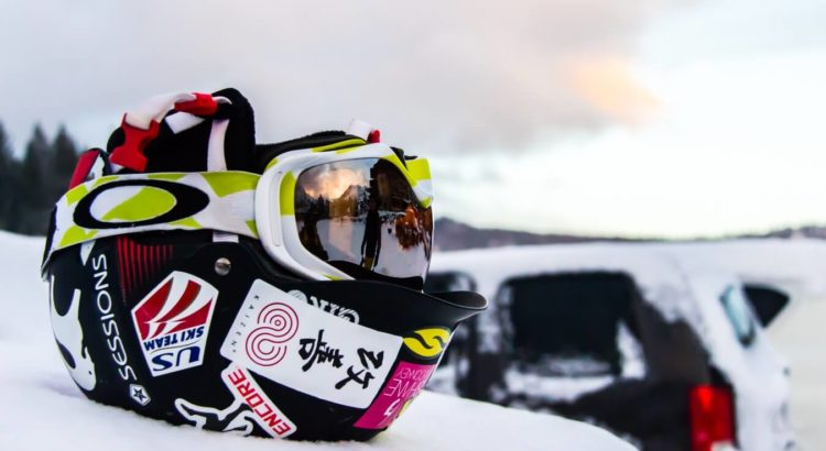 Best goggles for women