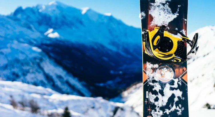 The Best Snowboard Wax Kits