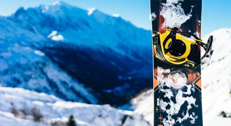 The Best Snowboard Wax Kits