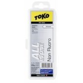 Toko All-in-one Wax 120g