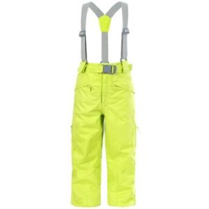 Trespass Kids Marvelous Fiber PU Pants