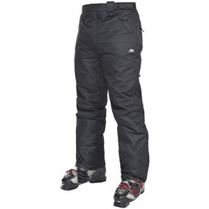 Trespass Men's Bezzy Protekt LT TP50
