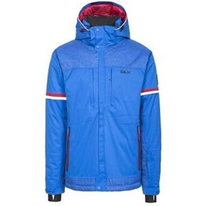 Trespass Mens Izard Ski Jacket