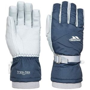 Trespass Womens Vizza II Gloves