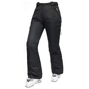Trespass Women's Lohan Ladies Protekt LT TP50 Pants