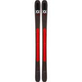 Volkl 2020 M5 Mantra Skis