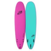 Wave Bandit Easy Rider 9'0 Surfboard Beginners