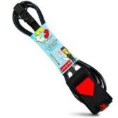 Wave Tribe ECO Surfboard Strong Leash