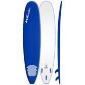 Wavestorm 9ft Original New Modern Surfboard Longboard